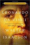 15. Leonardo da Vinci December2017