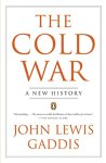 16. The Cold War February2018