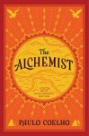 21. The Alchemist