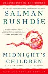 23. midnight's children